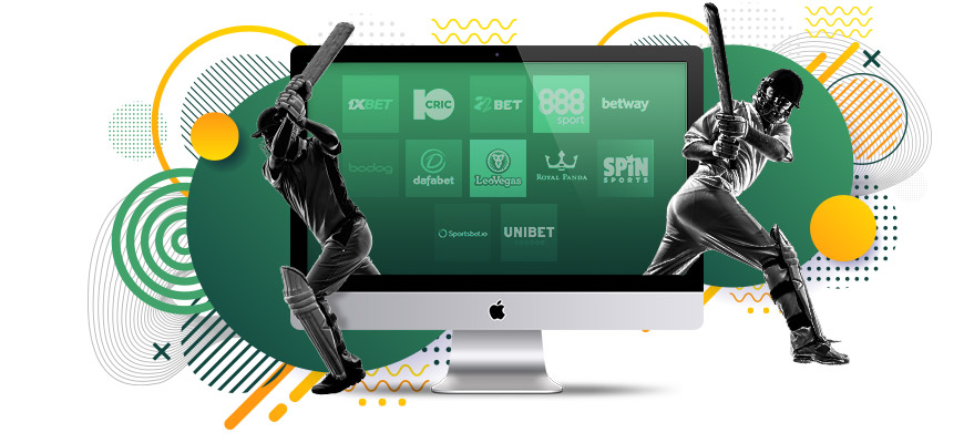 Cricket betting tips