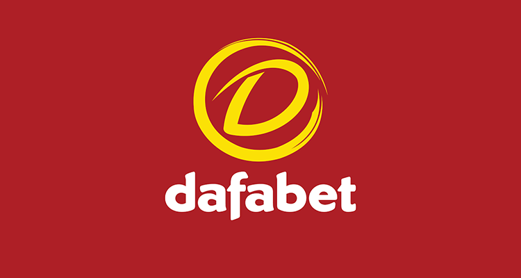 Dafabet cricket betting